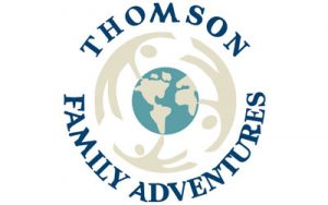 Thomson Family Adventures