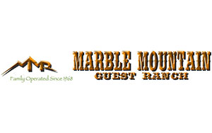 Marble Mountain Guest Ranch