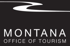 Montana Office of Tourism