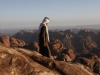 6 May 2012 - The View From Mount Sinai, Dahab, Egypt
