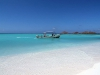 15 August 2010 - Clear Waters and White Sands, Los Roques, Venezuela