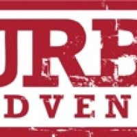 Read Urban Adventures Open a Whole New World