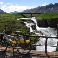 Read Cycling in Iceland: Rain, Bright Nights, Stunning Views and Unbeatable Adventures