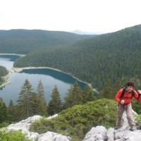 Read Raw Nature Revealed in Montenegro: Podgorica Ecotourism
