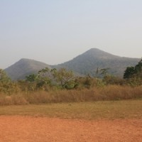 Read Ecotourism in Ghana: Undiscovered Kyabobo
