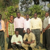 Read A Truly Responsible Training Day: Ecotourism in Malawi