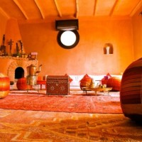 Read Discover Rural Tourism in Morocco