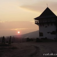 Read Busha Village, a Bright Star on the Tourist Map of Ukraine
