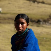 Read Travel Safety in Peru: the Stories Behind the Headline