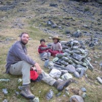 Read SA Luxury Expeditions Reviews Responsible Travel in Peru