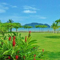 Read Ecotourism in Costa Rica Can Help You Be a More Sustainable Traveler