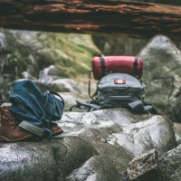 Read Simple and Unique Steps to More Sustainable Travel