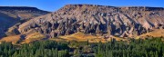 Read A Hidden Side of Turkey's Cappadocia: How to Go Where Others Don't