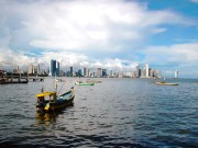 Read whl.travel Adds Panama City, So Much More Than a Canal