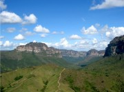 Read A True Diamond in the Rough: Brazil's Chapada Diamantina