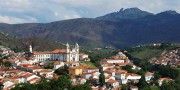 Read Innovative Online Market-Access Program Promises New Opportunities to Tourism in Ouro Preto, Brazil