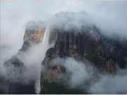 Read The Natural Splendour of Venezuela's Canaima National Park Is Now on whl.travel