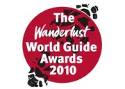 Read Wanderlust World Guide Awards: Send in your Votes!