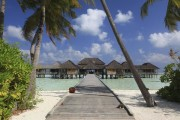 Read The Soneva Gili Resort, Maldives: A 2010 Wild Asia Responsible Tourism Award Finalist