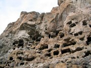 Read Photo of the Week: Manmade Caves of Cappadocia, Turkey