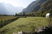 Read Outdoor Albania's View on Local Travel