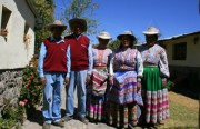 Read Experience Local Life in the Village of Yanque at the Heart of Peru's Colca Canyon