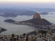 Read Photo of the Week: The Postcard View, Rio de Janeiro, Brazil