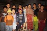 Read Making a Difference in Nepal by Volunteering
