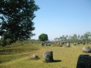 Read Uncover the Ancient History of Laos' Plain of Jars