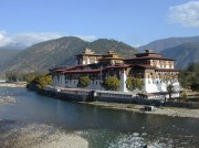 Read whl.travel Opens the Gates to the Kingdom of Bhutan
