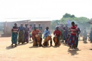 Read Engagement Ceremonies in Malawi
