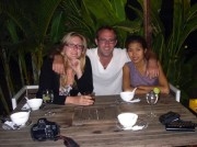 Read An Interview with Lee Sheridan, Local Travel Guru in Southeast Asia