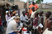 Read Responsible Travel and Malaria: Expert Answers to Your Questions