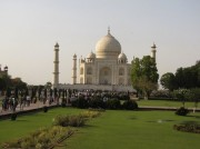 Read Green Travel in India Is Easy with SS Travels