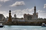 Read The Port City of Alexandria, Egypt, Opens to whl.travel