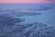 Read The Dark Ice Project: A Journey to the North Pole