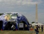 Read Why Earth Day Should Become Earth Year