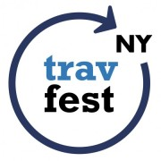 Read The 2014 New York Travel Festival – A Transformative Experience