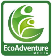 Read EcoAdventure Media: Walking the Talk
