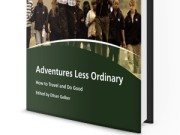 Read Adventures Less Ordinary: Getting an Accurate Snapshot of Travel Generosity