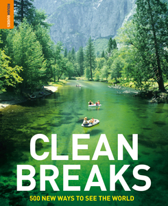 rg-cleanbreaks