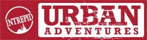 logo-urban-adventures