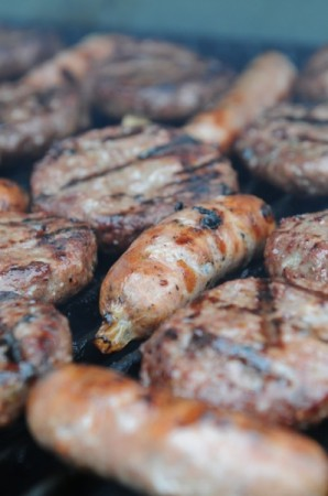 The good old Aussie BBQ is a favourite Australian pastime that is more popular in Brisbane than almost anywhere in the country