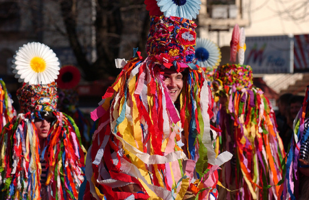 Carnival_in_Croatia_bellringers