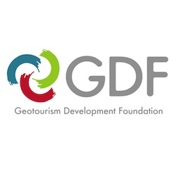 Geotourism Development Foundation (GDF)