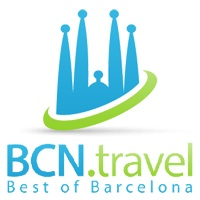 BCN.travel