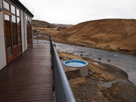 iceland-hveragerdi-Frost-and-Fire-guesthouse