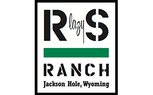 R Lazy S Ranch