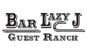 Bar Lazy J Guest Ranch