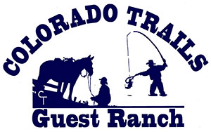 Colorado Trails Guest Ranch
